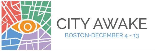 City Awake Logo
