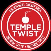 Temple Twist
