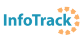 InfoTrack logo