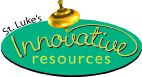Sponsored by St Lukes Innovative Resources