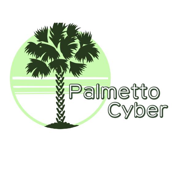Palmetto Cyber