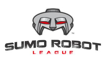 SUMO2016
