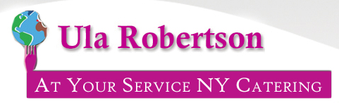 At Your Service NY Caterers