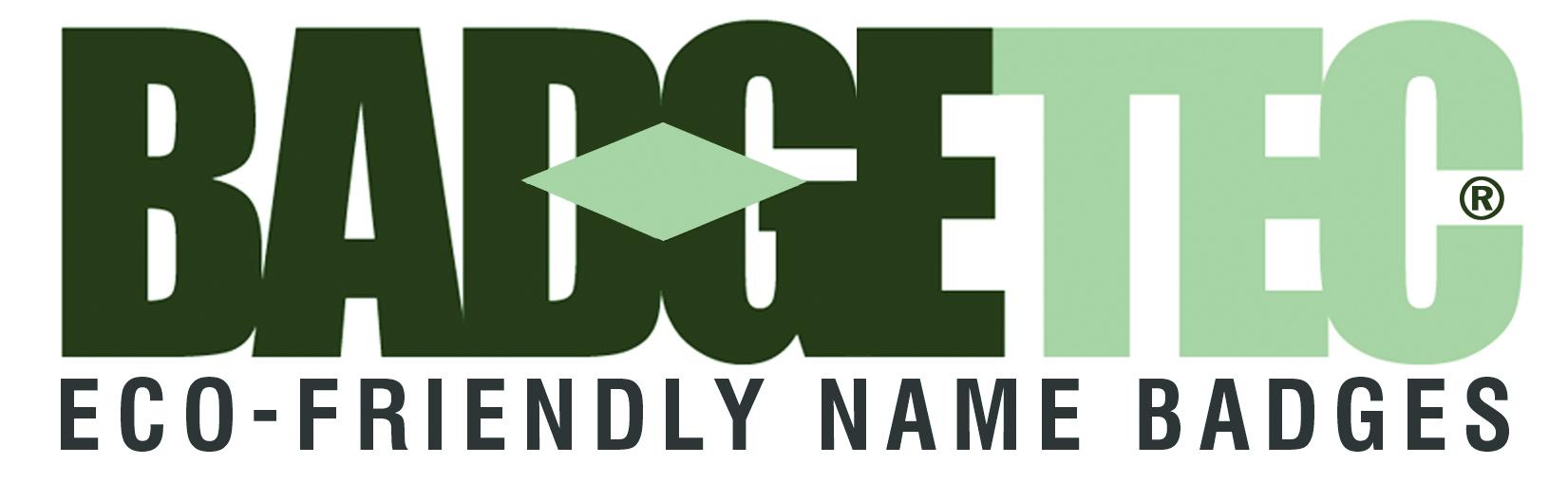 Badgetec Logo