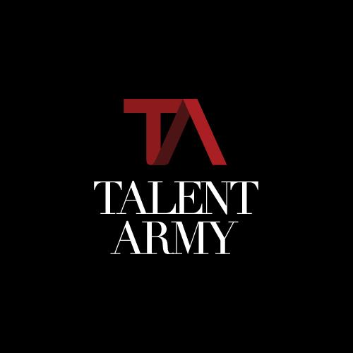 TalentArmy.com