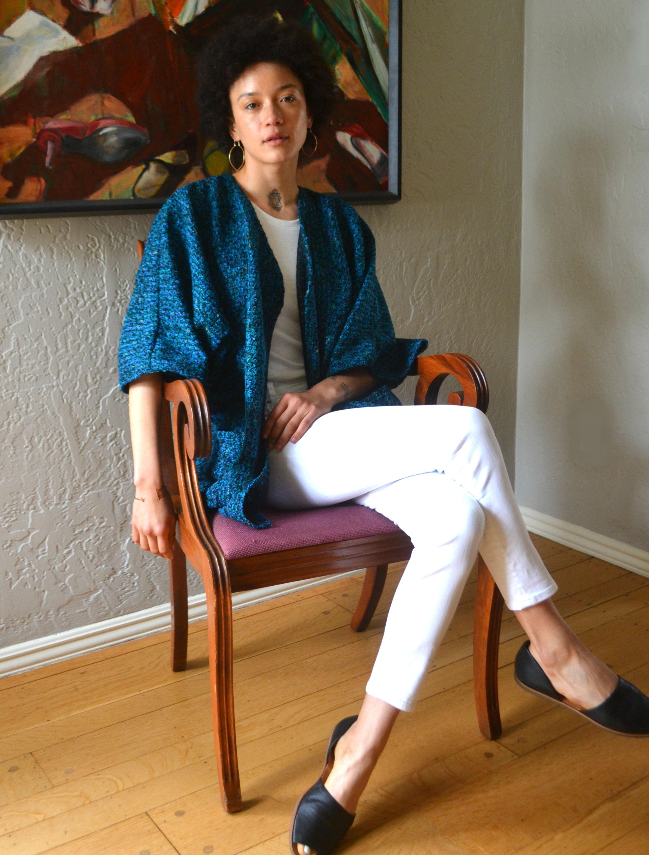 harumi k womenswear