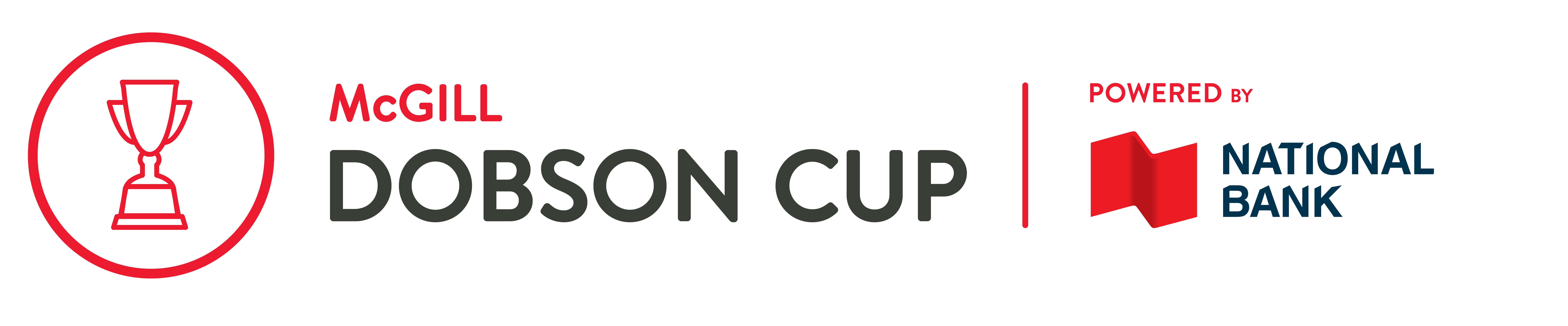 McGill Dobson Cup
