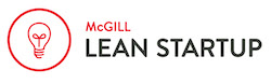 McGill Lean Startup Program