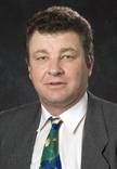 Professor Don Harding