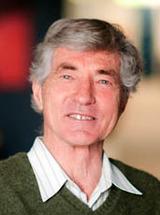 Image of John Freebairn