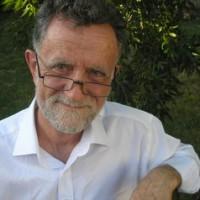 Professor John Fitzgerald