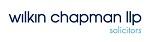 Wilkin Chapman logo