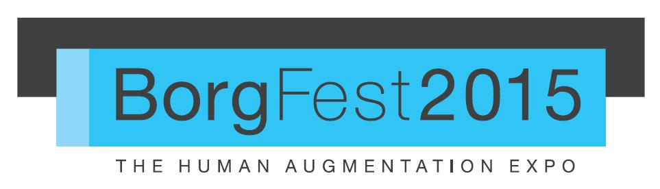 Borgfest logo