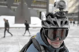 GoProCyclist