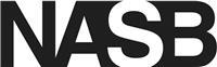 NASB logo