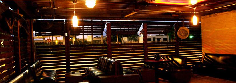 Lounge Dallas Texas Sunset Lounge   Dallas tx