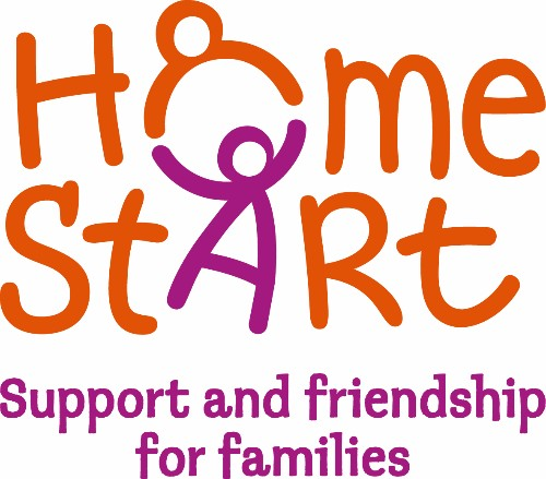Home-Start Scotland