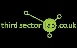 Third Sector Lab Logo