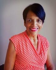 Cynthia Guy, MD