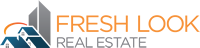 Fresh Look Logo