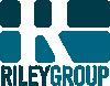Riley Group Logo