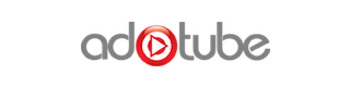 AdoTube: Video Advertising