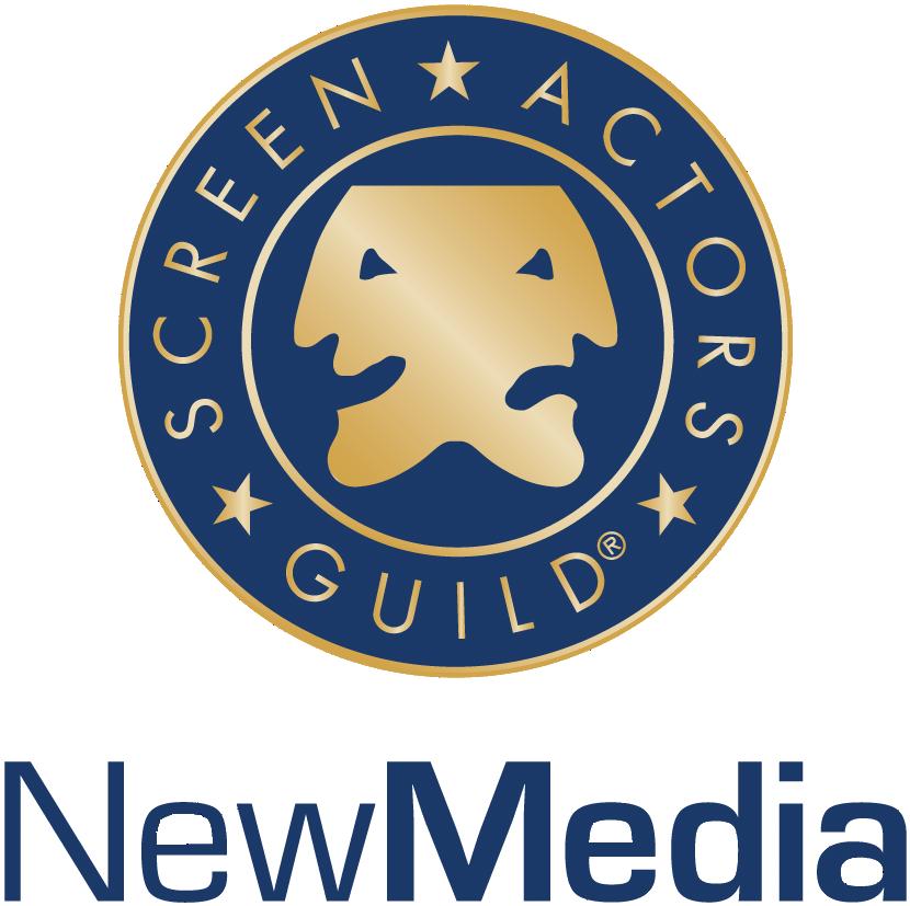 Sag New Media