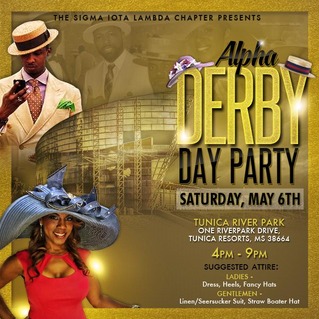 Derby17