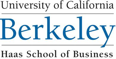 Berkeley-Haas Alumni Network - Los Angeles Chapter