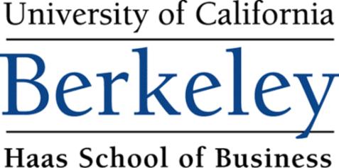 Berkeley Haas Los Angeles