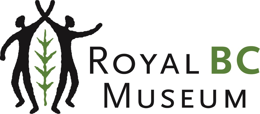 This webinar presented in partnership with the Royal BC Museum