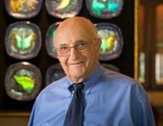 Dr. Spivak