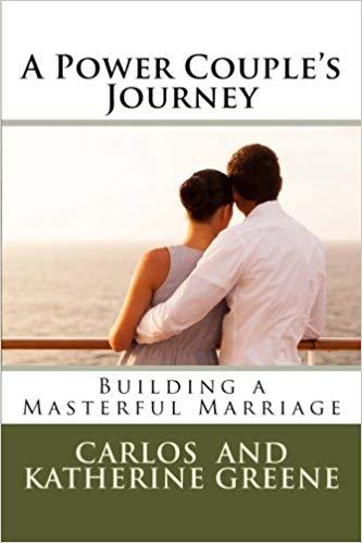 Power Couple's Journey