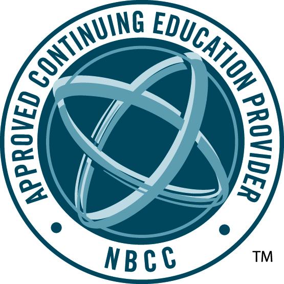 ACEP NBCC