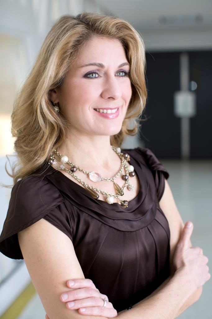 Cindy-Lee Dennis, PhD