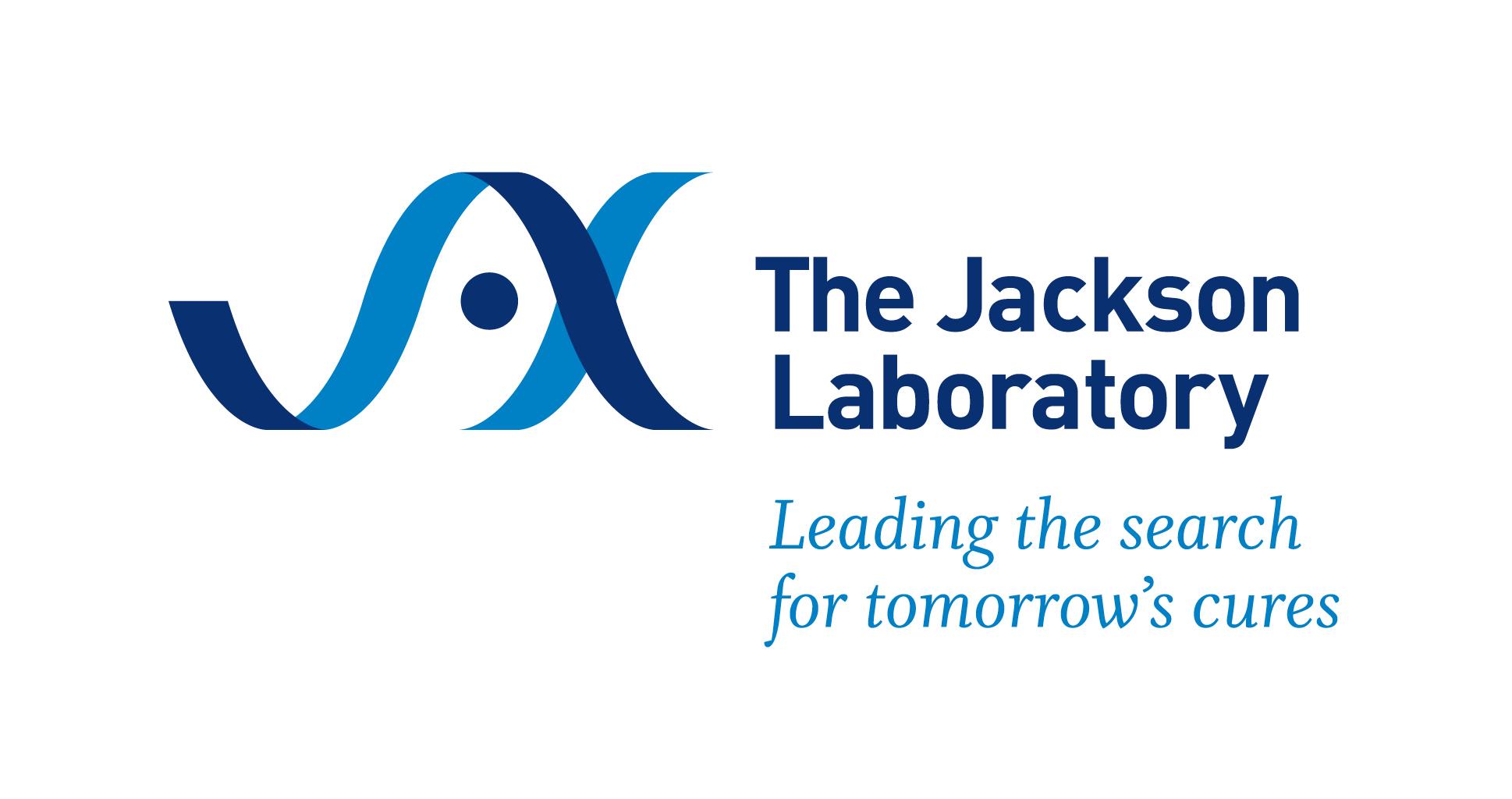 Jackson Labs - Farmington Connecticut