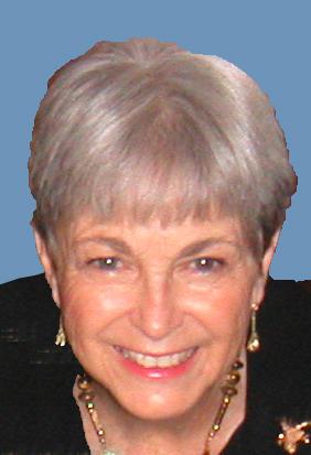 Jane Honikman, MS