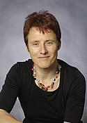 Maria Muzik, MD, MS
