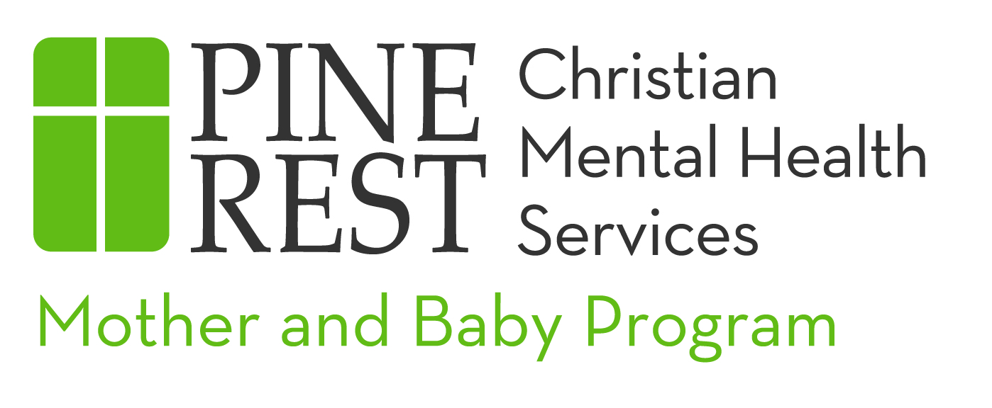 PineRest Mother Baby Program