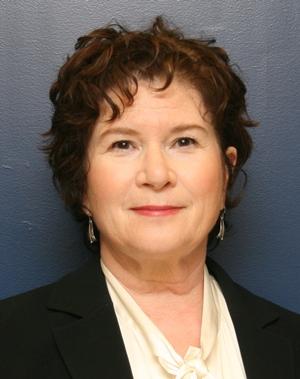 Paula Ravitz MD