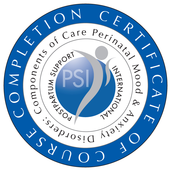 PSI PMAD Certificate Icon