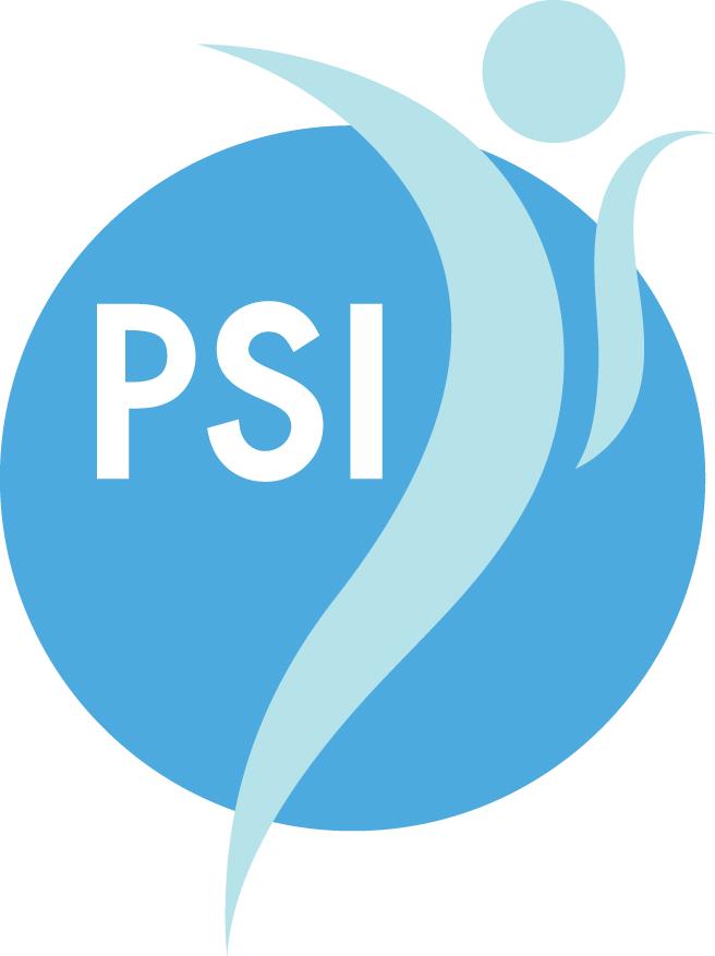 www.postpartum.net