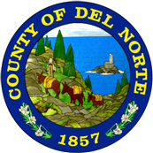 Del Norte County Health and Human Services