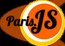 logo parisjs