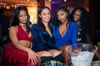 meet morehouse singles Matchcom, the leading online dating resource for singles search through thousands of personals and photos go ahead, it's free to look.