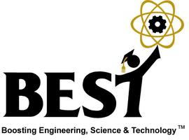 BEST Robotics, Inc.
