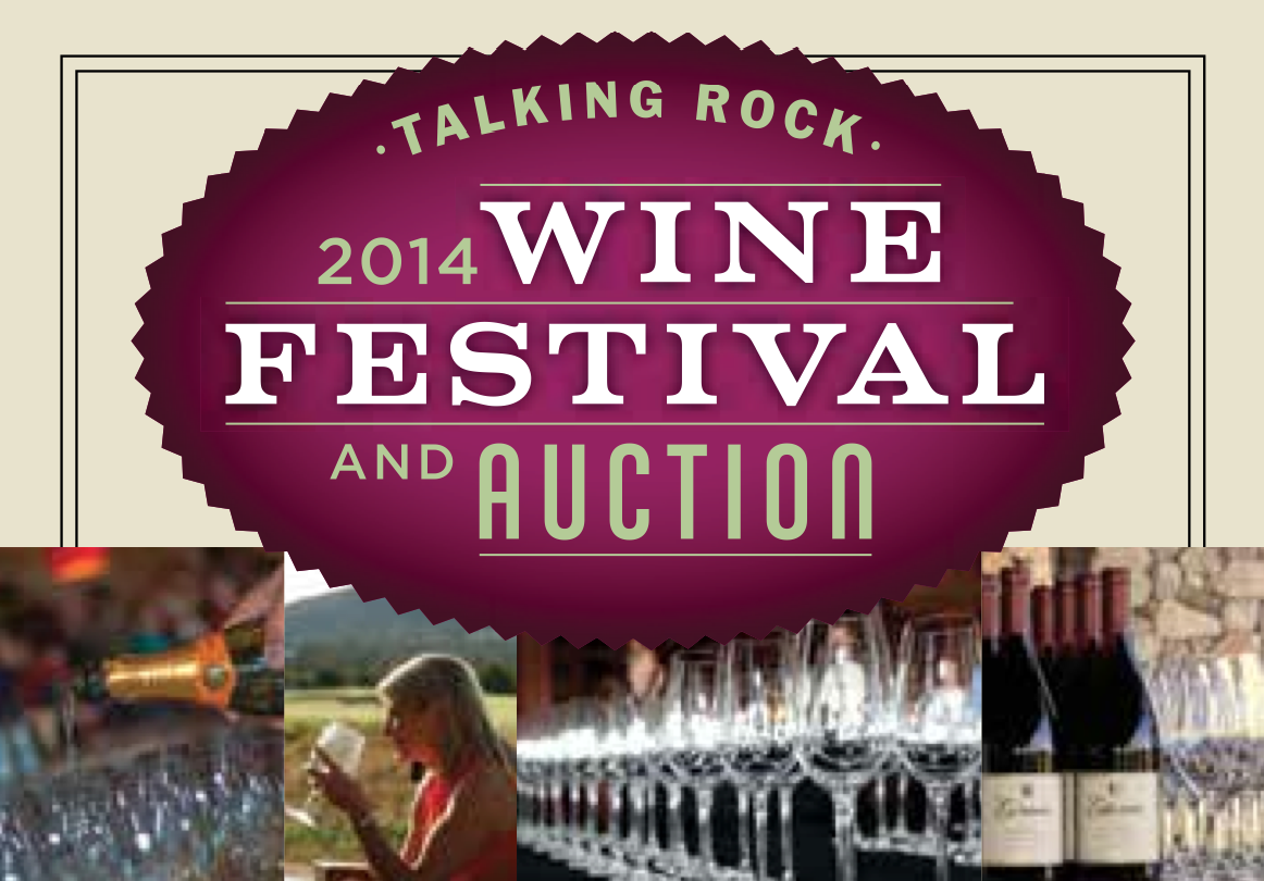 2014 Wine Auction