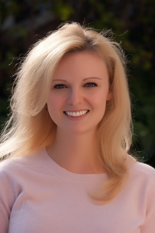 Melissa Perri Lean UX expert