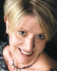 Carol Egleston