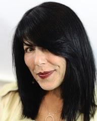 Linda Blum Huntington
